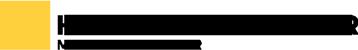 Herbert Hirschler Logo