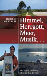 Himmel, Herrgott, Meer, Musik